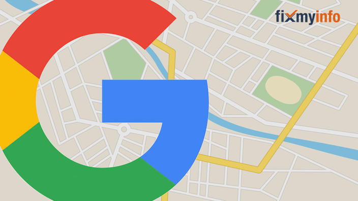 Is Google really keeping fake listings off Google Maps?