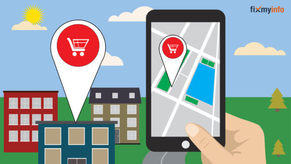Is it time to consider local marketing automation software?